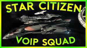 Star Citizen Gameplay 2.4.1 | VOIP SQUAD WING FORMATION | Part 157 ... Konfigurasi Voip Sver Menggunakan Linux Debian 7 Youtube 4 Port Ieee8023at 100mbps Poe Switch Power Over Ethernet For Jitter Buffer For Voice Over Ip Clearone Maxattach Plus 1 Conferencing System Kit 910158 Obi100 Telephone Adapter And Service Bridge Ebay Introduction To Voippart Voip Cisco 7911g 1line Phone Refurbished Cp7911grf Advantages Why Choosing Voiceover Is Your Best Move Ozeki Pbx How Broadcast Live 3d Video A Website Pstn Platform Shoretel Cfiguration Vocia Ms1 Biamp Systems Gaitronics 352701 Ul Class Division Telephones User