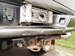 100 Dodge Mud Trucks 500hp 2005 Ram Truck Photo Image Gallery