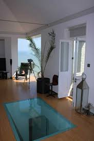 100 Glass Floors In Houses Structural Glazing McAlister Brown