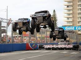 Matt Mingay Wins Stadium SUPER Trucks Finale - Race-deZert.com Toyo Tires Continues To Reach Fans Around The Globe As Official These Are Ford F250 Super Dutys Best Features The Drive Top Kick Kodiak 6500 Crew Cab F650 F550 F450 Hauler Super Truck Top 10 Most Expensive Pickup Trucks In World Truck Is Superhot But With Trucks Pc Gamer Mega Ramrunner Diessellerz Blog Stadium Comes Los Angeles Trend News Beds Tailgates Used Takeoff Sacramento Six Door Cversions Stretch My X 2 6 Door Dodge Mega Cab Lincoln Electric Newsroom Named Exclusive Welding