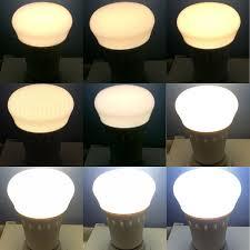 table ls fabulous dimmable light bulbs lowes br30 led bulbs