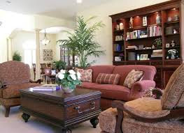Red Country French Living Rooms by Living Room Cozy Living Room Design Ideas To Inspire You