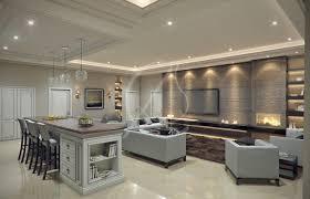 100 Modern Architecture Interior Design Classic Villa Comelite