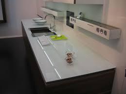 100 Countertop Glass Kitchen Modern Kitchen Tile Design White Marble