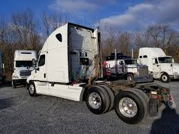 Quality Used Trucks Hino Commercial Trucks For Sale Start A Truck Washing Business Systems Miller Used Dealer Parts Service Kenworth Mack Volvo More Quality Integrity Auto Group Langhorne Mk Centers A Fullservice Dealer Of New And Used Heavy Trucks Crane Equipment Equipmenttradercom Box Straight In Pennsylvania Bare Center Intertional Isuzu Heavy Dump Pa