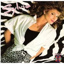 Sylvia Sylvia Greatest Hits Amazon Music