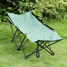 Roll Away Beds Sears trademark innovations portable folding camping bed cot portable