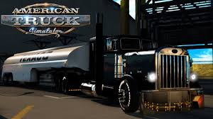 American Truck Simulator: Old School - Peterbilt 351 And 50's Tanker ... Freightliner Cascadia Wikipedia Tusimple Expands As It Readies Selfdriving Truck Technology Historical Truck Club 3296 Photos 1 Review Cargo Scs Softwares Blog Licensing Situation Update 3 Years Old Used And New Trucks Freightliner Fld 120 For Sale Restored White Trailer Coe Youtube Classic American N Trailer Good Ol Days Dominion Freight Line To Give Away World Series Tickets In 16 Wallpaper Buses Inventory Northwest
