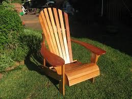 wooden patio chairs images pixelmari com