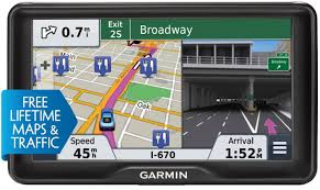 Best Garmin GPS 2017 - Buyer's Guide Best Gps For Rv Drivers Unbiased Reviews Truck The Good Guys Nyc Dot Trucks And Commercial Vehicles Sale Tracker Online Brands Prices Reviews In Systems 2018 Top 10 Youtube Car 12 Devices Road Trips Daily Commutes 7 Hd Touch Screen Car Truck Navigation Navigator Sat Nav Free Tom 2017 Buyers Guide Driving Schools Across America My Cdl Traing Camparison Charts Satnavdintscouk 077500 Igo Primo Full Europa Are Pickup Becoming The New Family Car Consumer Reports