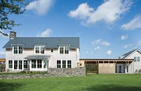 Estes/Twombly Architects | Residential Architect Cottages For Sale In Rhode Island Summer Beach Waterfront 10 Ocean Dr Little Compton 9 Best Home Images On Pinterest Oasis Think Cape Cod Witho Vrbo 448 West Main Rd Ri 02837 Historic West Main 3836 Old Stone Church Rd Mls Sunrise At South Shore Beach Favorite Beautiful Barn Cversions Photos Architectural Digest Water View W Gorgeous Sunsets Well Homeaway Carolyns Sakonnet Vineyard Event Venue Antique Company 1 Site For Barns 1840s Farmhouse Houses Rent