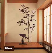 Tree Wall Decor With Pictures by Best 25 Office Wall Decals Ideas On Pinterest Office Wall