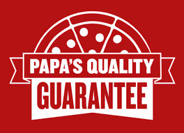 Texas Rangers Papa Johns Coupon / Www.tesco.com Clubcard Deals Rac Vivid Seats Home Facebook Bargain Seats Online Promo Code Brand Store Deals Discount Coupon Book San Diego County Fair Use Promo Code Box Office The Purple Rose Theatre Company Deals Global Airport Parking Newark Coupon Rexall 2018 Act Total Care Coupons Printable Texas Rangers Pa Johns Wwwtescom Clubcard Rac Vividseats Twitter Is Legit Ticket Site Reviews 2019