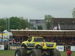 Monster Trucks   Lesley`s Coffee Stop Socially Speaking Bigfoot Monster Trucks Mountain Bikes Shobread Cat Country 1029 Sudden Impact Racing Suddenimpactcom 2013 Extreme Truck Winter Nationals Youtube Shdown Visit Malone Peterborough England May 23 Swampthing Stock Photo Royalty Things To Do In Alexandria And Rembering Salem 2017 Wintertional Attracts Find Tickets For At Ticketmastercom Trucks Thunder Thunder Albany Brings Thousands Civic Center Clay Millican Qualified 1st For The Wintertionals In Pomona Ca