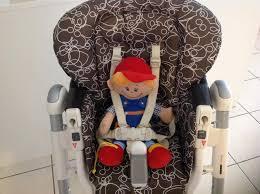chaise prima pappa diner photos chaise haute prima pappa diner peg perego par nini66