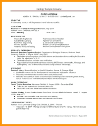 Resume Format For Lecturer Post In Engineering College Pdf Sample