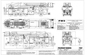Fire Apparatus Diagram - Wiring Diagram Database • Fire Truck Vector Drawing Stock Marinka 189322940 Cool Firetruck Drawing At Getdrawings Coloring Sheets Collection Truck How To Draw A Youtube Hanslodge Cliparts Hand Of A Not Real Type Royalty Free Fireeelsnewtrupageforrhthwackcoingat Printable Pages For Trucks Beautiful Of Free Cad Fire Download On Ubisafe Graphics Rhhectorozielcom Unique Ladder Clip Art Classic Vectors Fire Truck