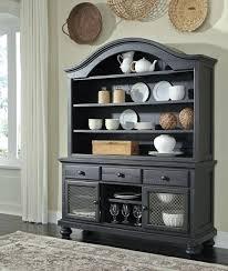 Dining Room Corner Cabinet Cabinets