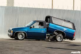 1988 Nissan Mini Truck | SuperFly Autos Diessellerz Home Truckdomeus Old School Lowrider Trucks 1988 Nissan Mini Truck Superfly Autos Datsun 620 Pinterest Cars 10 Forgotten Pickup That Never Made It 2182 Likes 50 Comments Toyota Nation 1991 Mazda B2200 King Cab Mini Truck School Trucks Facebook Some From The 80s N 90s Youtube Last Look Shirt 2013 Hall Of Fame Minitruck Film