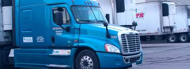 Trucking Jobs - Contact A Recruiter Today - Diversified Transfer ... Indeed On Twitter Mobile Job Search Dominates Many Occupations Delivery Driver Jobs Charlotte Nc Osborne Trucking Mission Benefits And Work Culture Indeedcom How To Pursue A Career In Driving Swagger Lifestyle Truck Jobs Sydney Td92 Honor Among Truckers 10 Best Cities For Drivers The Sparefoot Blog For Youtube Auto Parts Delivery Driver Upload My Resume Job Awesome On Sraddme Barr Nunn Transportation Yenimescaleco