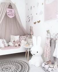 deco de chambre fille chambre de fille idées décoration intérieure