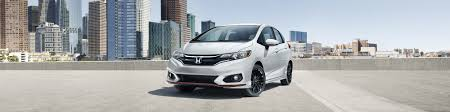 2018 Honda Fit Hatchback | Bellevue And Omaha, Nebraska Honda Dealer Buy Here Pay Omaha New Car Models 2019 20 Craigslist Fniture By Owner Nebraska User Guide Manual Best Mn Auto For Sale Image Collection Enterprise Sales Certified Used Cars Trucks Suvs For Hansen Retired Marine Makes It His Mission To Trip Up Ne Top Designs Ne Gretna Outlet Council Bluffs And The Best Truck 2018 Topeka