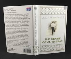 Sense Of An Ending, The – Julian Barnes Bibliography The Nse Of An Ending By Julian Barnes Tipping My Fedora Il Senso Di Una Fine The Sense Of An Ending Einaudi 2012 Zaryab 2015 Persian Official Trailer 1 2017 Michelle Bibliography Hraplarousse 2013 Book Blogger Reactions In Cinemas Now Dockery On Collider A Happy Electric Literature Lazy Bookworm Movie Tiein Vintage Intertional