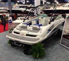 Non Skid Boat Deck Pads by Seadek Marine Products Durable And Shock Absorbent Pe Eva Foam