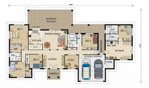 Fresh Plans Designs by New Home Plan Designs Fresh N House Plans Designs Kerala Home