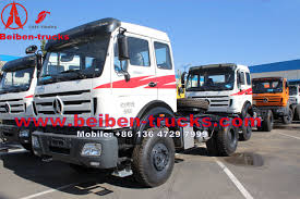 Buy Best Bei Ben 6x6 All Wheel Drive Dump Truck,Bei Ben 6x6 All ...