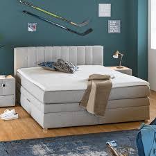 das schlafzimmer alle möbel alle trends alle tipps kika at