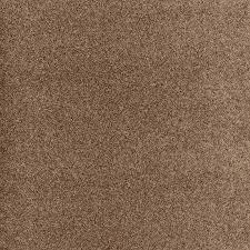 Legato Carpet Tiles Sea Dunes by Carpet Sticky Carpet Tiles Carpet Tiles Lowes Carpets Squares