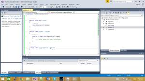 Decorator Pattern C Real World Example by Decorator Design Pattern Youtube