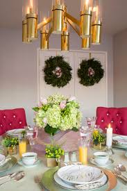 Winterberry Christmas Tree Farm Pa by 303 Best Images About Deck The Halls On Pinterest Christmas