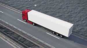 Truck Driving Along A Bridge - View From Above - High Quality 3d ... Pronghorn Flatbeds Quality Truck Beds From Bgsales Robert Balda Sales Manager Care Center Linkedin Car And Rv Specialists Vehicle Truck Servicing Premium Quality Trucks Trailers For Sale Junk Mail Filequality Bakers Sh1 Near Dunedin New Zealandjpg 2018 Chevrolet Silverado 3500 Crew Cab Platform Body For Sale Ge Capital Sells Division Companies Kenworth Leases Worldclass One Leasing Inc Engine Repairs Transmission More Charlotte Nc High Made In Taiwan Spare Parts Hino Buy Heavy Trucks Most Teresting Flickr Photos Picssr
