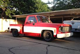 Lowering Kits For Chevy Trucks Elegant Part 3 C10 7