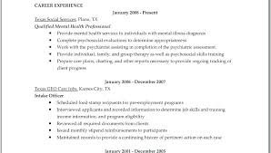 Cover Letter For Child Care Assistant Worker Resume And Youth Daycare Teacher Example