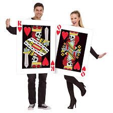 West Hollywood Halloween Parade Address by 17 Fun Easy Couples Halloween Costume Ideas