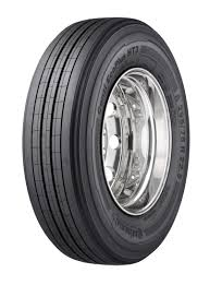 Continental Launches Trailer Tire For Trailing Axle Truck Tires Passenger Fresno Ca Ramons Tire And Service M35 6x6 Or Similar For Sale Tir For Sale Hemmings Greenhouse Gas Mandate Changes Low Rolling Resistance Vocational Kal Sport Set Of 4 Mul Terrain Mt Multirac Truck Tires Lt31575r16r 127 Yokohama Wheels Gallery Pinterest Car And Grand Rapids Michigan How To Extend The Life Commercial Hand Handtrucks Ace Hdware