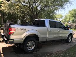 100 Ikea Truck Rental Rental Alternatives In Austin TX Turo