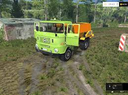 IFA W50 FERTILIZER Truck V1 FS15 Mod Download Truck Spills Ftilizer In Peru Free Newstribcom 2006 Intertional 7400 Truck For Sale Sold At Auction Prostar Ftilizer Lime Spreader V1 Modhubus North Dakota Electric Roll Tarp Pro Inc Agrilife Today Prostar Ftilizer Truck V 10 Farming Simulator 2017 Mods Tractor Filling Up Tanks From Next To Crop Stock Mounted Top Auger 5316sta Ag Industrial Gallery W Design Associates Lego Ideas Product 1988 Volvo White Gmc Wcs Tender Item Da27
