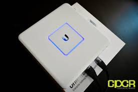 Review: Ubiquiti UniFi Security Gateway (USG)   Custom PC Review Kenu Airframe Review Best Rated In Voip Telephone Handsets Helpful Customer Reviews Nettalk Duo Voip Phone Service Youtube Microsoft Project 2013 Review Office Software Techworld Telecom Buying Guide Consumer Reports Wireless Router Comcast Business 2018 Services Samsung Galaxy Note 8 Smartphone Eton Frx3 Red Cross Hand Turbine Radio 9 Ipsmarx And Complaints Pissed We Are On The Verge Of A Consumer Ma Avalanche Tecrunch