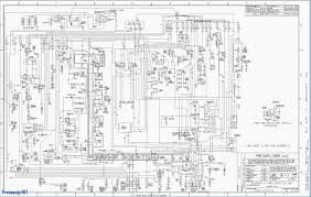 97 Peterbilt Wiring Diagram - Trusted Wiring Diagrams • The Worlds Newest Photos Of Amt And Peterbilt Flickr Hive Mind Peterbilt 359 Rc 1 4 By Bonfanti Alessandro Youtube First Gear 503181 367 Dump Truck Black Gray Mib 2010 Ebay Yrituxiv 379 Sleeper Options 79686343 2018 Image Cement 5390dfjpg Matchbox Cars Wiki Semi Trucks For Sale By Owner Organization 5 Photos Facebook Httpebayto2tez1rl Semitruck Project Paradise Yard Finds On Where To Buy Used Sleeperstruck Sleepers Www Imgkid Com 2005 Peterbilt 335 Tow Wrecker Auction Or Lease Ebay For Owner Lovely Italeri 3857 124 Scale Model Kit Classic 378 Long