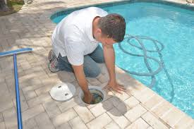 the benefits of finding a pool cleaning company near you ta