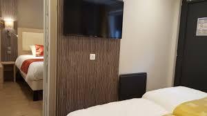 hotel chambre communicante chambre communicante photo de comfort hotel orleans olivet