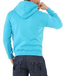 mens zip up plain tracksuit hoody hoodie hooded top jacket