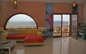 100 Foti Furniture Sitia Total Panoramic House Houses For Rent In Agia Sitia Crete Region Greece