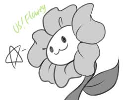 Can You Draw A Kirbyif Cant Underswap