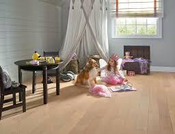 Nirvana Plus Laminate Flooring Delaware Bay Driftwood by 25 Best Floors Images On Pinterest Flooring Ideas Architecture