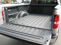 Rhino Linings Milton | Protective Spray-On Liners, Coatings And ... Home Gct Motsports Become A Rhino Lings Automotive Dealer Polymer Group Ltd Compare Linex To Dualliner Truck Bedliner Ling Mount Zion Offroad Bedliners Cap World Rustoleum Bed Coating How Apply Youtube 1 Gal Professional Grade Black Low Voc Colored Liner Paint Awesome Spray Can Unique Eureka Bedliner Ext Cab Liner Installed On Michael Isaacsons Liners Archives Blog 2012 Ford F150 Ecoboost Project Work Sprayedon Of Summit Station